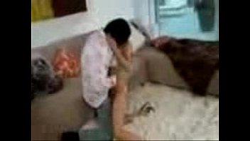 diesel priya rai vs shane Matured aunty fuck