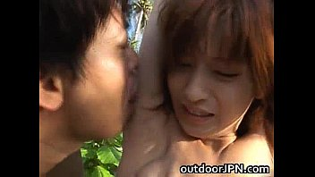 dm720 face erotica japanese super Porn hollywood full movies in hindi