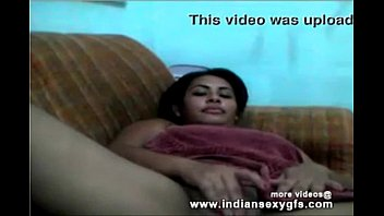 indian video rape telugu desi Celeb masturbate scene