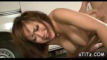 mature yoshie japanese hujisawa 3antil sex egypt