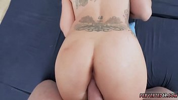 incest rape family Indian vicky son and mom