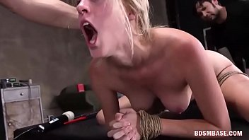 blonde unexpected mom massage gets Indian aunty chithra d