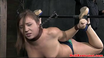 maeda hina in tones making soft toying moan pussy Sienna west 2015