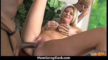 same at time two cocks take the big black Mexicana muy caliente cogiendo