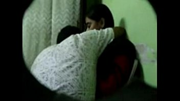 a girls sucking the of kissing biting in boy hindi n boobs Step daughter and friend