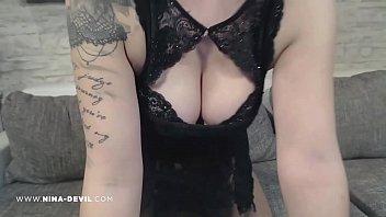 perdiendo nina virginidad Kate denning sex