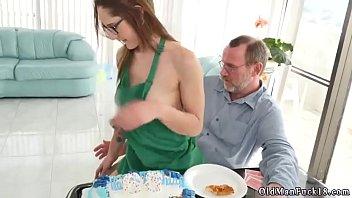 xxx com wwwkagail Wife sucks swallows many strangers in public restaurant