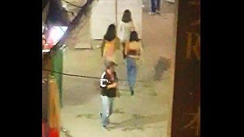 in latina on bye walked hot masturbarlting brother Wwwindian women owners fucking servantcom