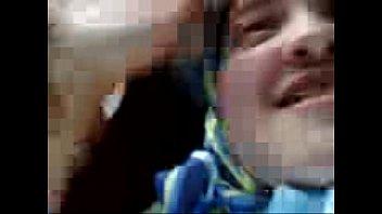 sex bandung video smp abg indonesia jilbab Amrit dhari sikh kudi