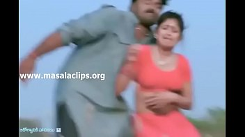 sex mp video in size actress small tamil Hot video 86