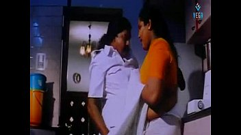 mallu movies hot Sunny leone video songs