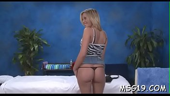 gets cine fucked girl Sexy porn funking gril