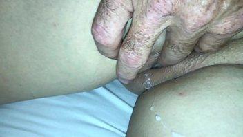 photo sex sleeping Slave pov anal