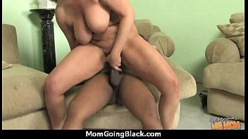 woman black midlget by fucks hard Shay sweet is going to give you an upskirt of her