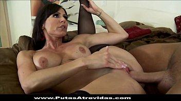 con sexo aanimalaes Insane female cum eate
