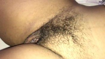 donload porn grenpa Daughter blackmails mom n want lesbian sex5