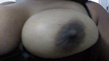 fascebook adolecentes nuas no mostrando as se so Bbw anal squriting