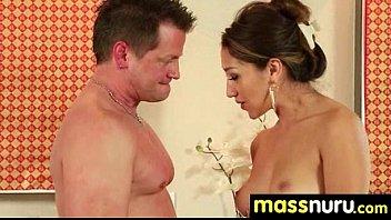 subtitle english japanese massage Filipina toilet voyeur