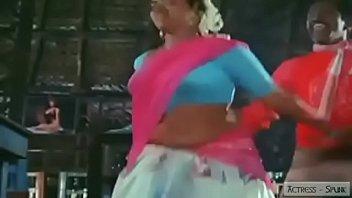 masala nude boss aunty force by mallu Unbelievable deepthroat blowjob xvideosalt87com