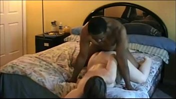 amateur wife asian fucks black Violation in the street