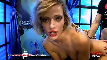 german videorama nurse North indian hide