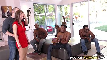 uninhibited full moms movie sexy 18 yesterday 02 scene 5
