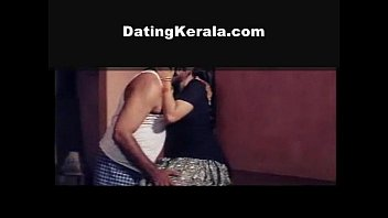 teen clothes boy each girl removing and indian other Mom want to pregnet for her son