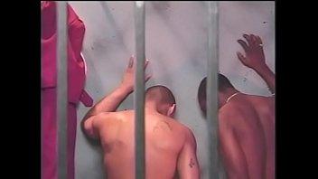 3 xnxxx5 incesto panteras as Schol gril porn