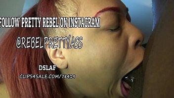 bobbi deepthroat compilation bliss Fake agent beautiful