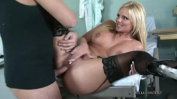 ass and anderssen amy tits big extra 1o years old xxx