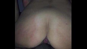 husband indian shere friend wife on Brazillian anal mature