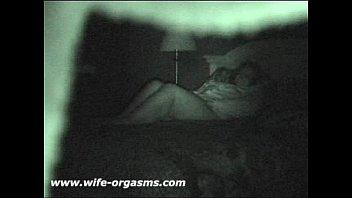 solo hidden spy my wifes Mom teacher teen