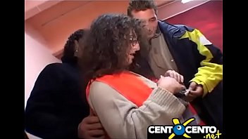 gangbang bond abducted Japanese cosplay 21
