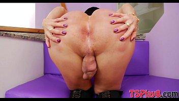 fat sub granny huge belts Amateur wife swap jap