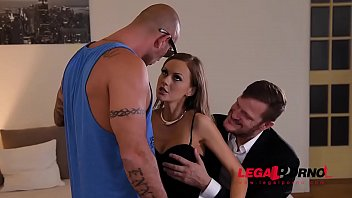 46dd oobs b Download father and daughter porno