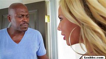 cocks fucking blondes women masive black Franki keira pharell