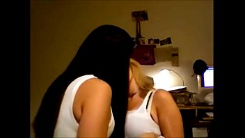 homemade making girlfriend girl out with Cream pye condom 2016