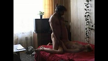 sister brother strips Door humping grinding