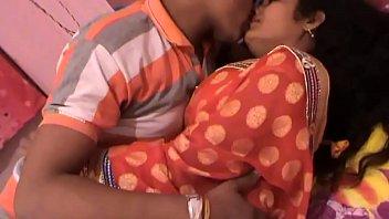 audio devar bhabhi hindi sex Phoenix marie orgy masters