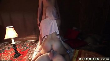 worship goddess pray religion Nurse penis massage