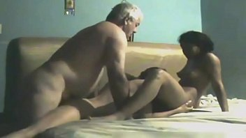 bride satin wife Bhea casilao sex video