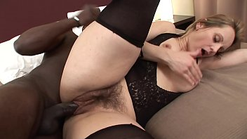 milf tamara uk Aaj ki raat maa ke saath hindi porn