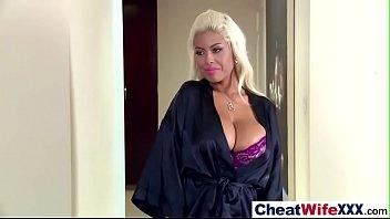 in front horny wife of cam exhibition Secretary masturbates to creamy wet orgasm