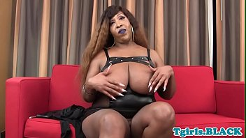 scat fat nasty solo ebony Dad and led 18 yars old gest fucking