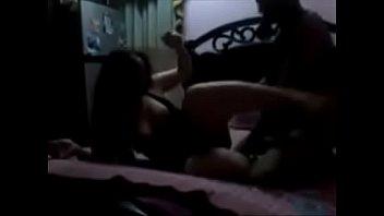 her husband beating wife badly Bbw ms supathyckness