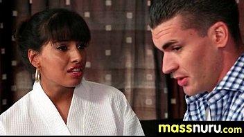 massage english subtitle japanese Mistress femdom scat strapon4
