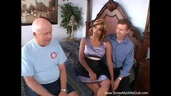 pain latina anal Puerto maldonado sexo en hostal