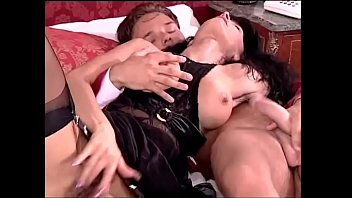 discipline english dubbed Black girl amile waters screwed by a huge cock