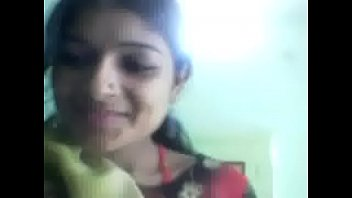 actress mallu tamil babylona Cfnm net forced gay cocksucking