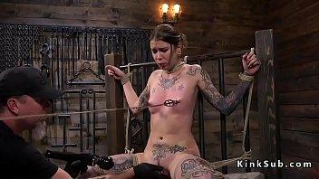 a fucking bedpost Catrina kaif porn video